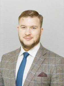 Алексей Александрович Гвоздев