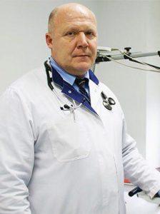 Семен Владиславович Пауков